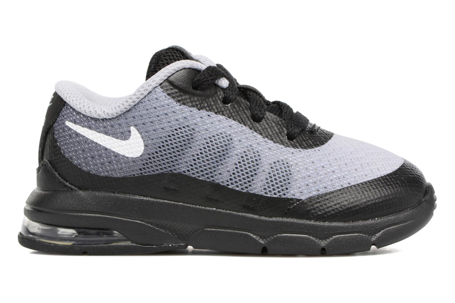 Nike Grey Wolf Max Air Print Black Td Invigor White vvAwfq