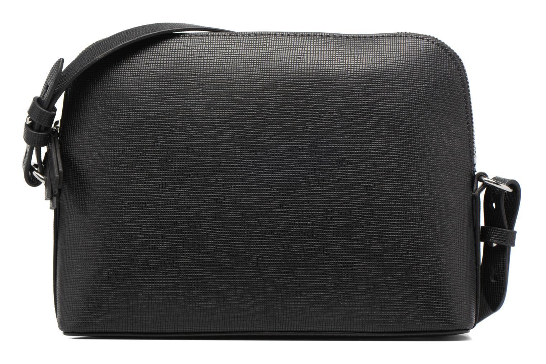 Handtaschen Clarks Millwood Art schwarz detaillierte ansicht/modell