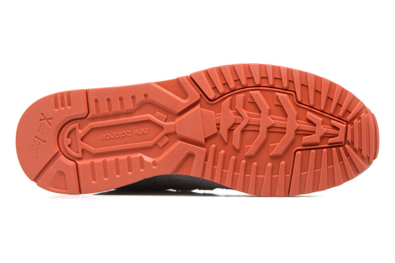 Sneakers New Balance M530VCA-D Grijs boven