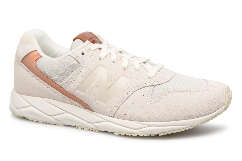Grandes descuentos últimos zapatos New Balance Descuento WRT96EAA-B (Beige) - Deportivas Descuento Balance 67ba86