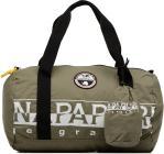 Sportstasker Tasker Bering pack 26.5LT 1