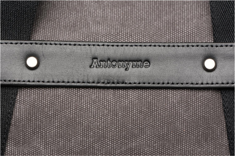 Magnus Anthracite