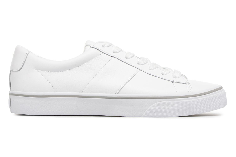 Sayer Bright white