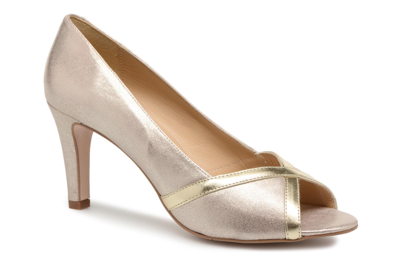 ZapatosGeorgia Rose - Sacroisé (Oro y bronce) - Rose Zapatos de tacón   Venta de liquidación de temporada f33cb9