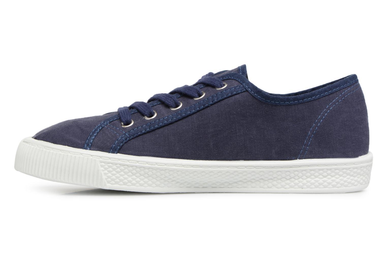 Malibu W Navy Blue