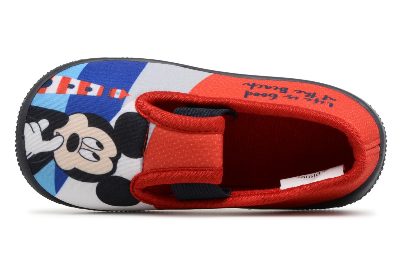 Mickey Mickey Rouge Mickey Mickey Snelson Snelson Snelson Mickey Rouge wRqOxXaC