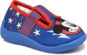 Pantoffels Kinderen Salanque Mickey II