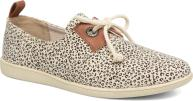 Sneakers Dames Stone One Safari W