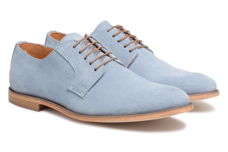 Mr SARENZA Southampton Blauw winkelaanbod Naar Goedkope Vele Soorten Online Te Koop fLxRY
