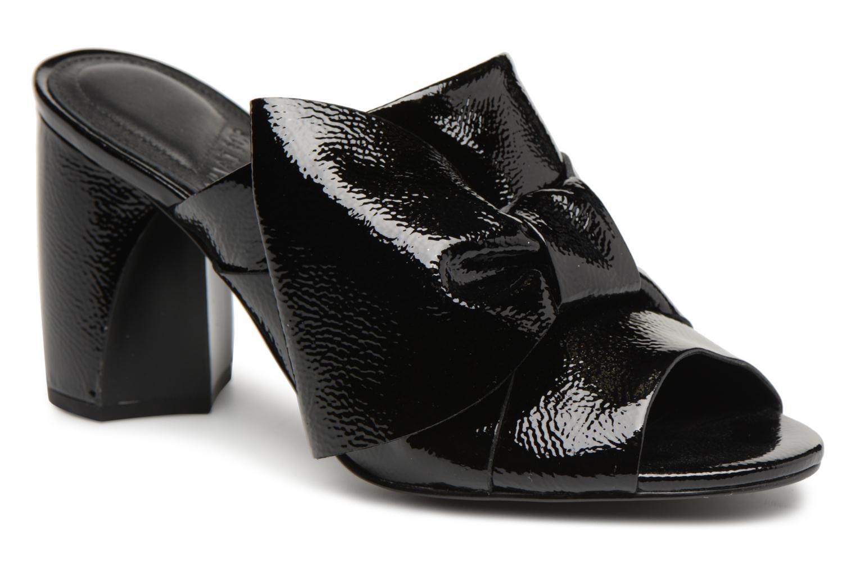 Barato salvaje casual Lifestyle Negro-Blanco Dc Shoes - Compra AhoraGrandes  descuentos últimos zapatos Guess RILA (Negro) - Zapatos de tacón Descuento ddde32e2a95
