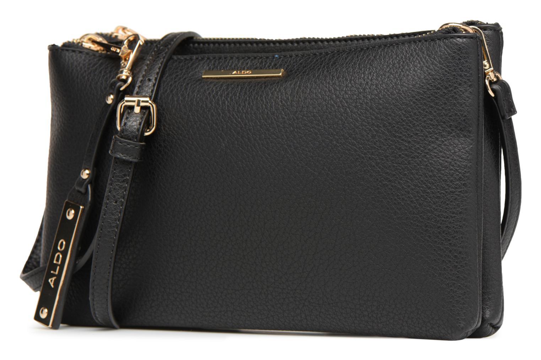 Handtassen Aldo SHROFF Zwart model