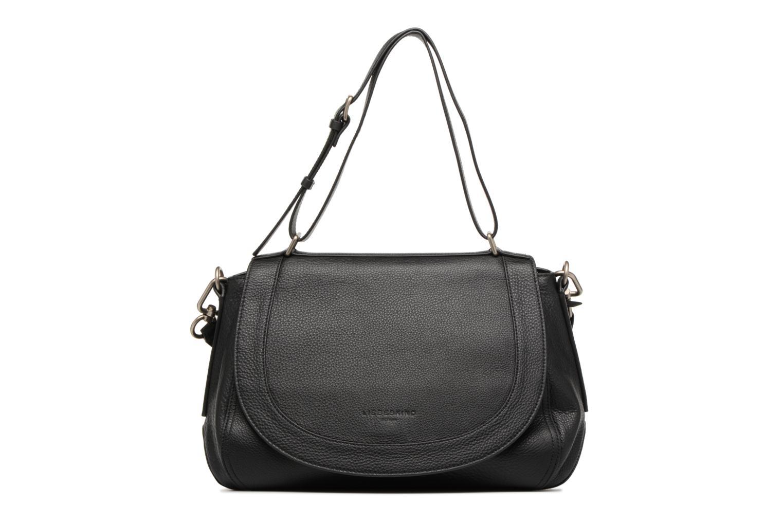 Handbags Liebeskind Berlin Dinard Black detailed view/ Pair view