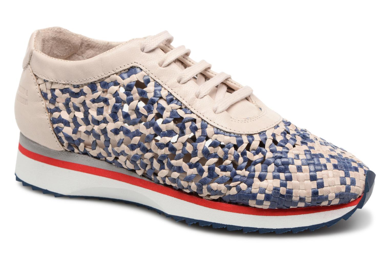 ZapatosMelvin & Hamilton Nadine AY 5 (Multicolor) - de Deportivas   Descuento de - la marca 0eab57