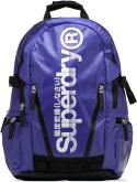 SONIC TARP BACK PACK