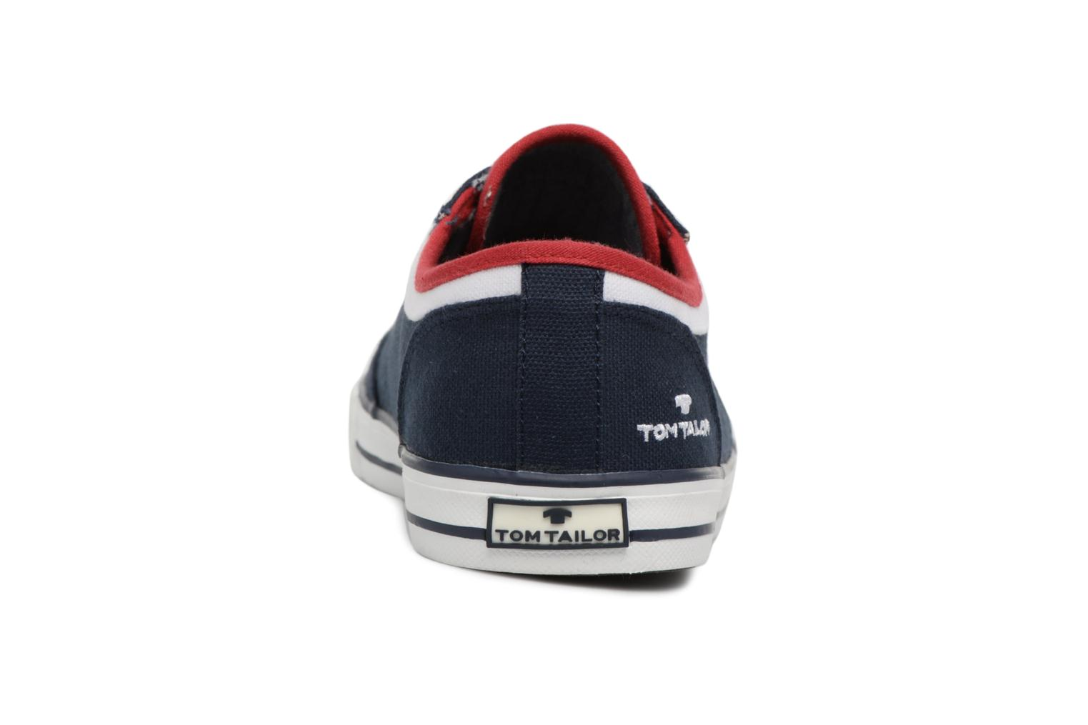 Comu Tom Navy Tailor Tom Tailor SgU0xq7x