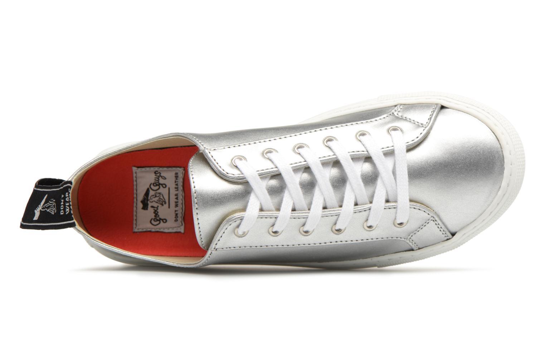 Grandes descuentos últimos zapatos - Good Guys Samo (Plateado) - zapatos Deportivas Descuento 2f0f1f