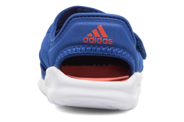 Blnaco Performance Adidas Ftwbla Fortaswim Blroco I q1q6gwS