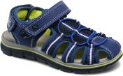 Sandalen Kinder Modesto
