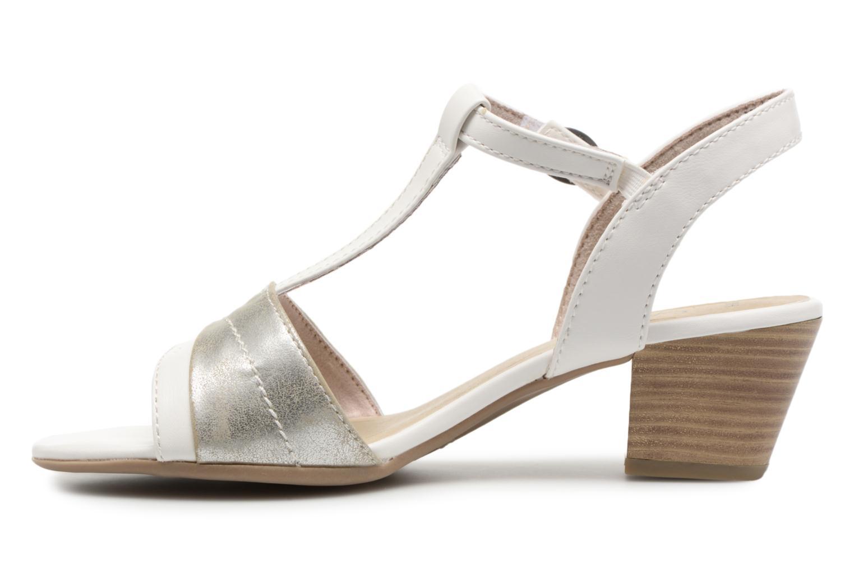 Jana Shoes Mariana