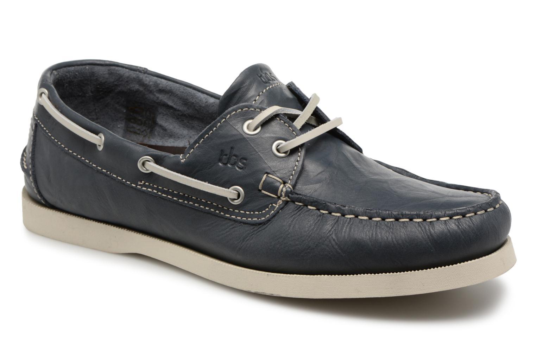 Desigual Cris (Noir) Bottines et boots chez Sarenza (262706)