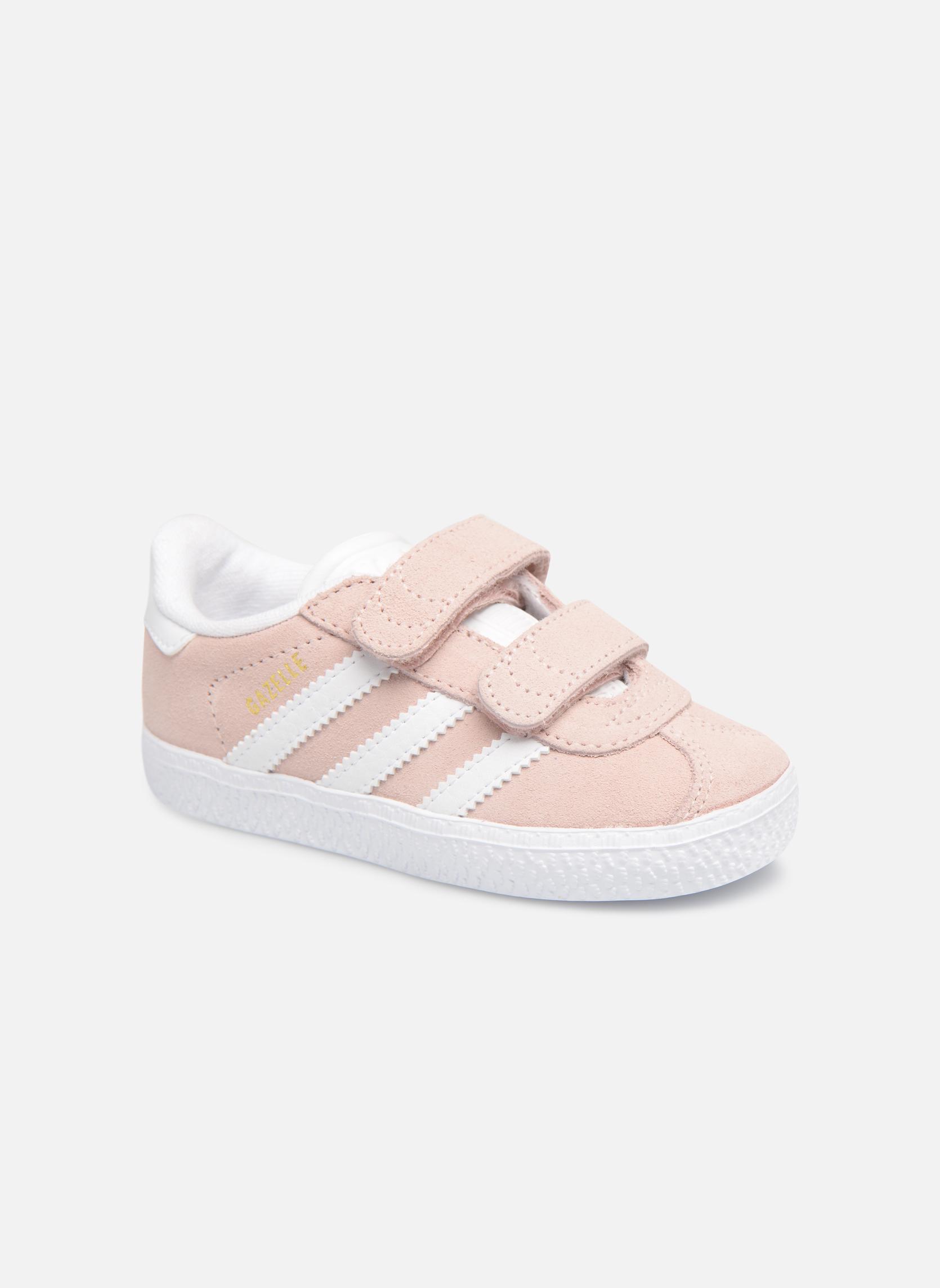 31f94d9ee307 Adidas Originals Sneakers Børn Gazelle Cf I