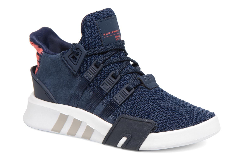 Adidas Originals Eqt Bask Adv C
