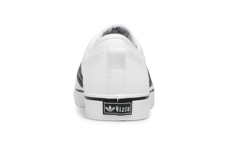 100% D'origine À Vendre Adidas Originals Nizza Esprit Vente À Bas Prix Meilleur Prix Meilleur Prix Prix Pas Cher explorer d5VZuB7X