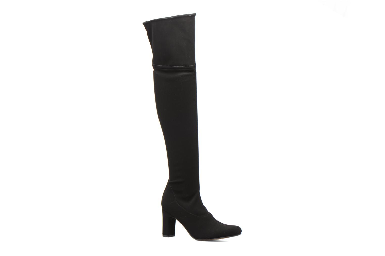 Grandes Grandes Grandes descuentos últimos zapatos Elizabeth Stuart GIRO 322 (Negro) - Botas en Más cómodo 959f5f