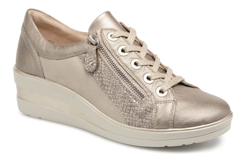 Zapatos promocionales Remonte Beryl R7206 (Beige) - Deportivas   Zapatos de mujer baratos zapatos de mujer