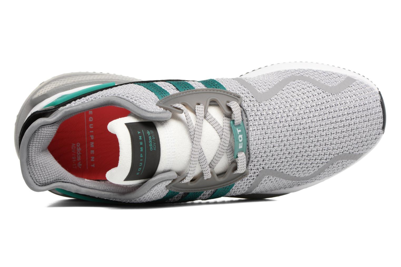 Outlet Hoeveel Releasedatums Online Te Koop Adidas Originals Eqt Cushion Adv Grijs Uitstekende Online Te Koop Goedkope Verkoop Winkel zDtT6rr5ZU