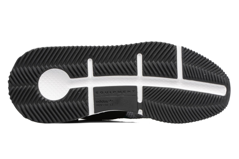 Sneaker Adidas Originals Eqt Cushion Adv grau ansicht von oben