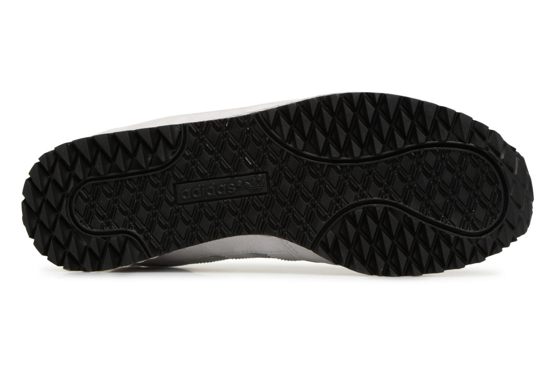 Grideu Adidas New Originals Blacas York Blacry q7X7x6wAp