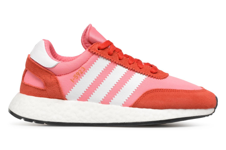 Sneakers Adidas Originals I-5923 W Roze achterkant