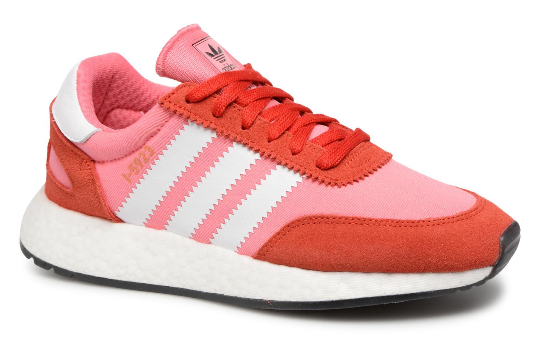 Zapatos promocionales Adidas Originals I-5923 W (Rosa) - Deportivas   Los últimos zapatos de descuento para hombres y mujeres