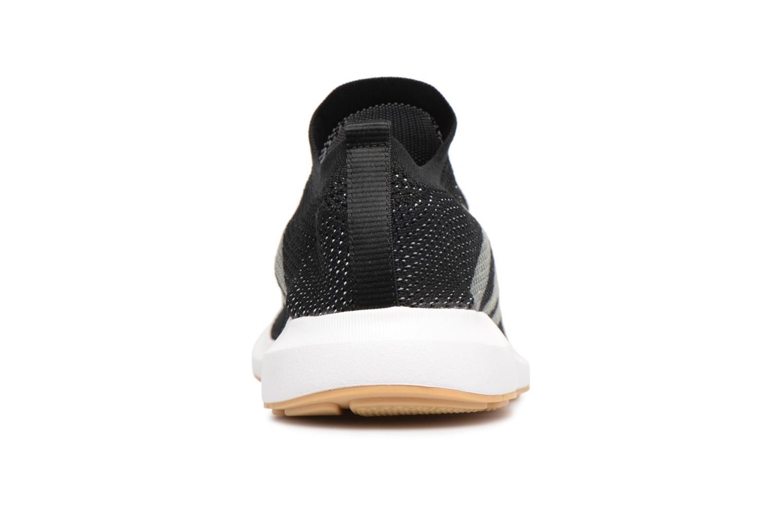 Blacas Ftwbla Adidas Run Pk Originals Noiess Swift YxX6q7wXr