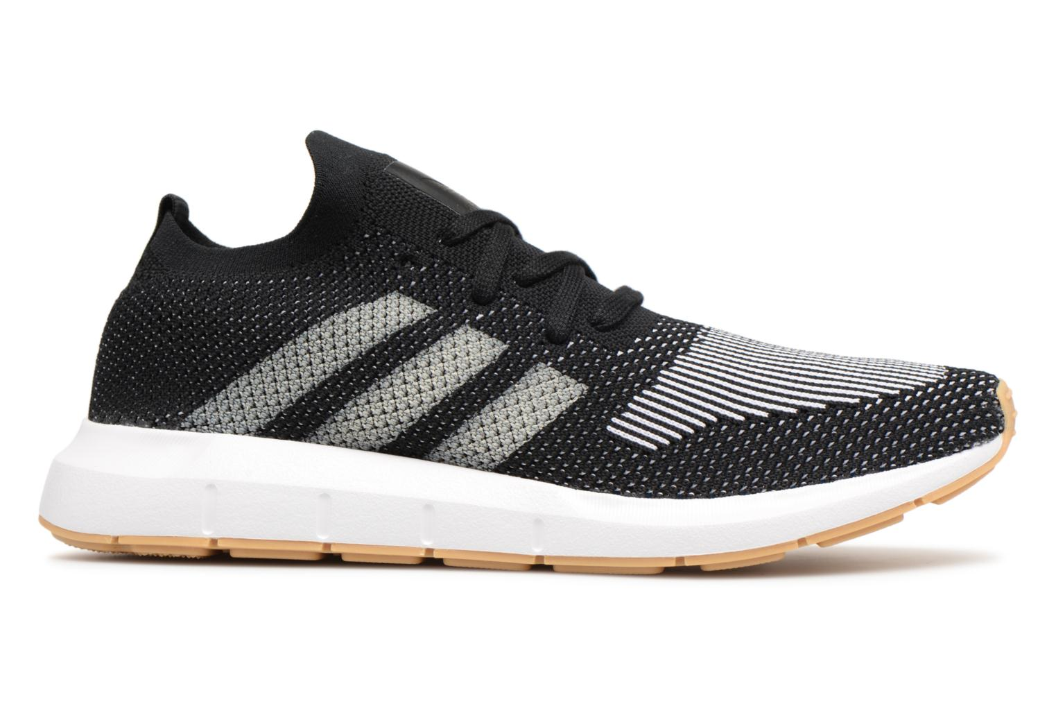 Blacas Ftwbla Adidas Run Pk Originals Noiess Swift YxX6q7wXr