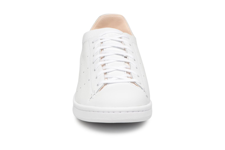 Sneakers Adidas Originals Stan Smith Lea Sock Wit model