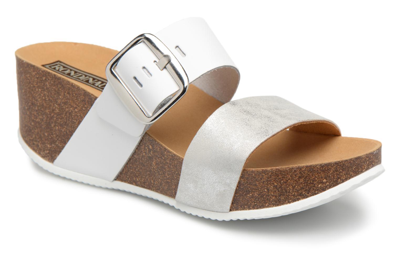 Zapatos promocionales Rondinaud Valadavia (Blanco) - Zuecos   Los zapatos más populares para hombres y mujeres