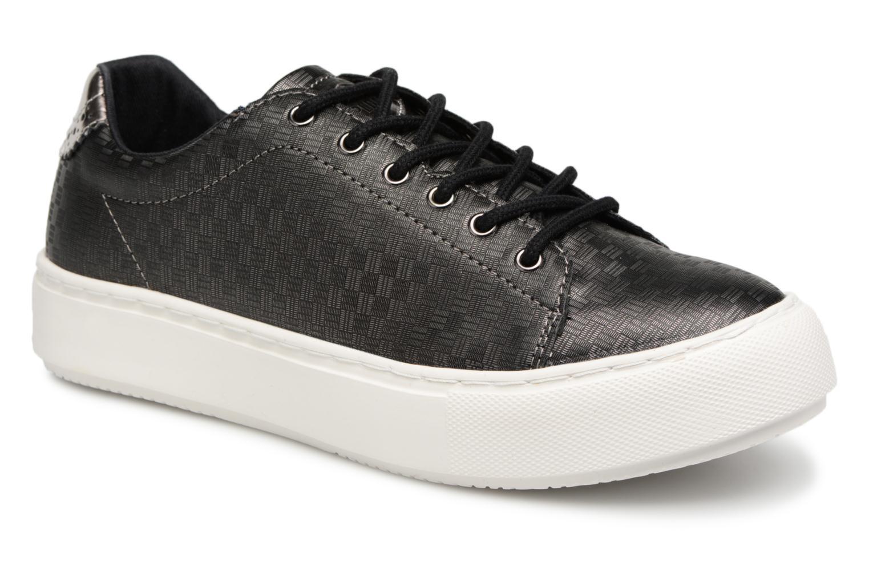Grandes descuentos últimos zapatos P-L-D-M By Palladium Maroua Cb (Negro) - Deportivas Descuento