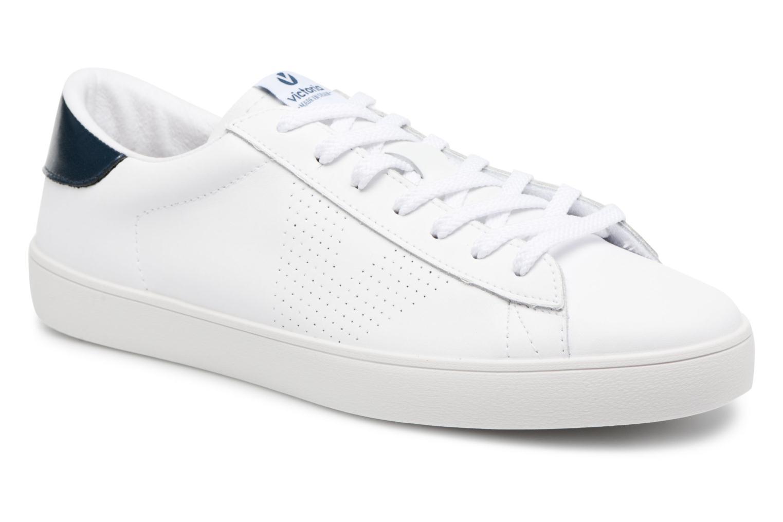 Victoria M - Chaussures De Sport Pour Les Hommes / Victoria Blanc p1yvcs