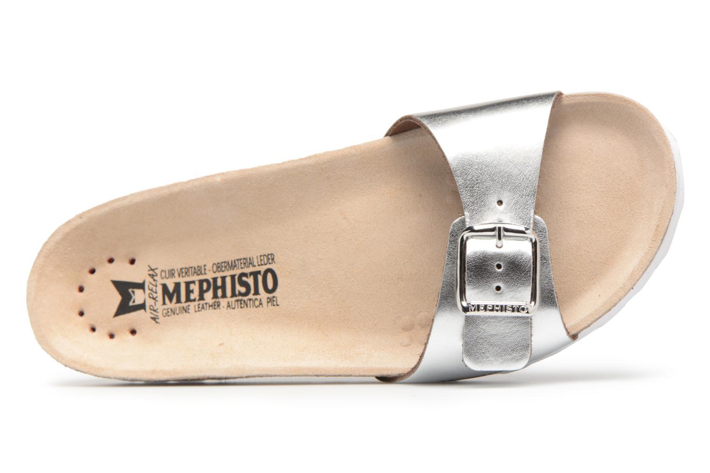 Nanouchka Mephisto NICKEL Mephisto Nanouchka R5qUEx0