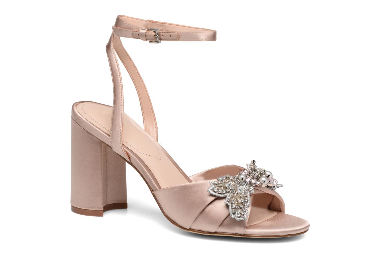 Zapatos cómodos y versátiles Aldo SANSPERATE en 55 (Rosa) - Sandalias en SANSPERATE Más cómodo 8bdde9