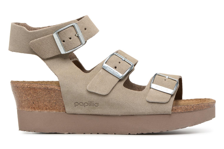 Zapatos promocionales Papillio Linnea (Gris) - Sandalias   Gran descuento