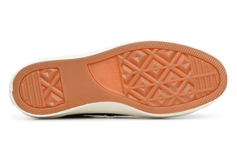 Grandes descuentos últimos zapatos Converse Platform One Star Platform Converse Ox (Negro) - Deportivas Descuento fb6915