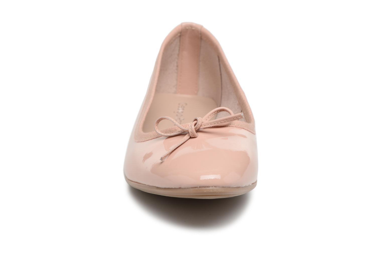 Zapatos promocionales Georgia Rose Laia Bailarinas (Rosa) - Bailarinas Laia   Zapatos de mujer baratos zapatos de mujer fb97fd