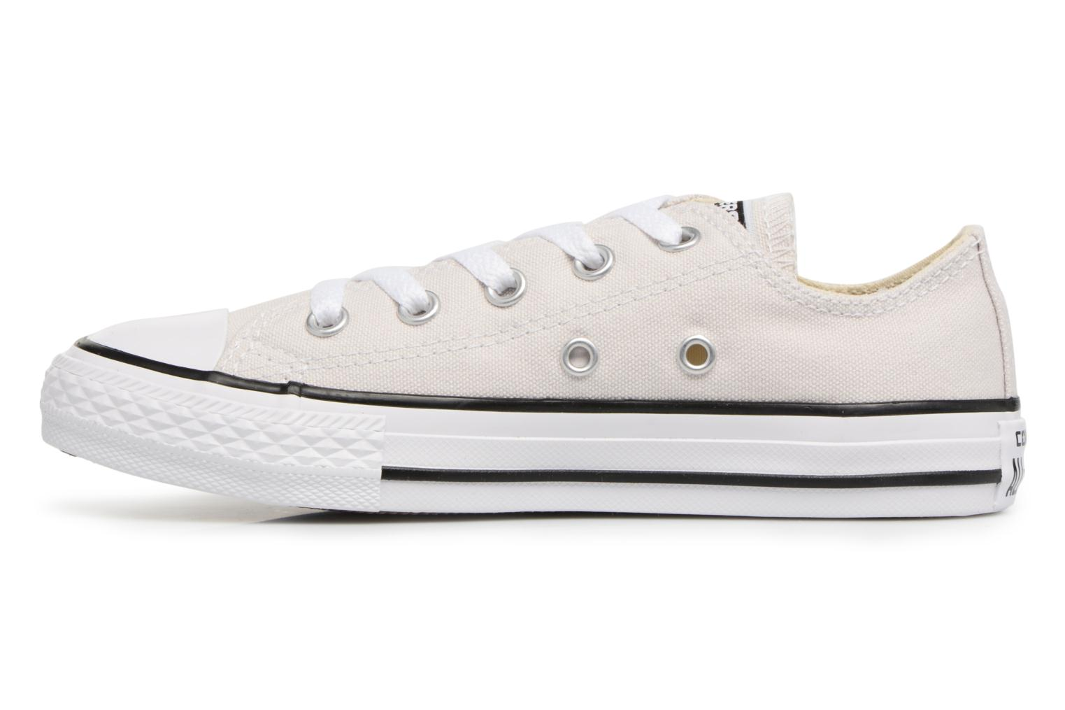 Chuck Taylor All star pale putty Pale Putty