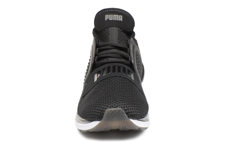Black Black Puma IGNITE Puma Puma Limitless Weave qw8gw6Y