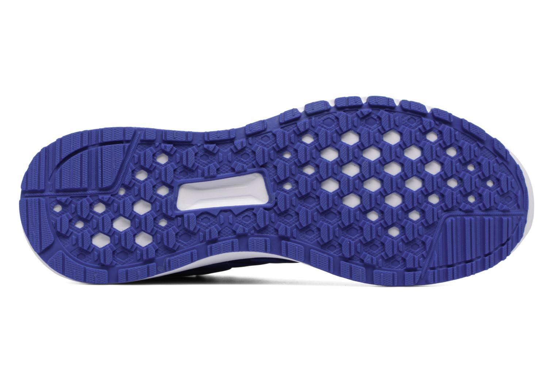 Chaussures de sport Adidas Performance Energy Cloud 2 M Bleu vue haut