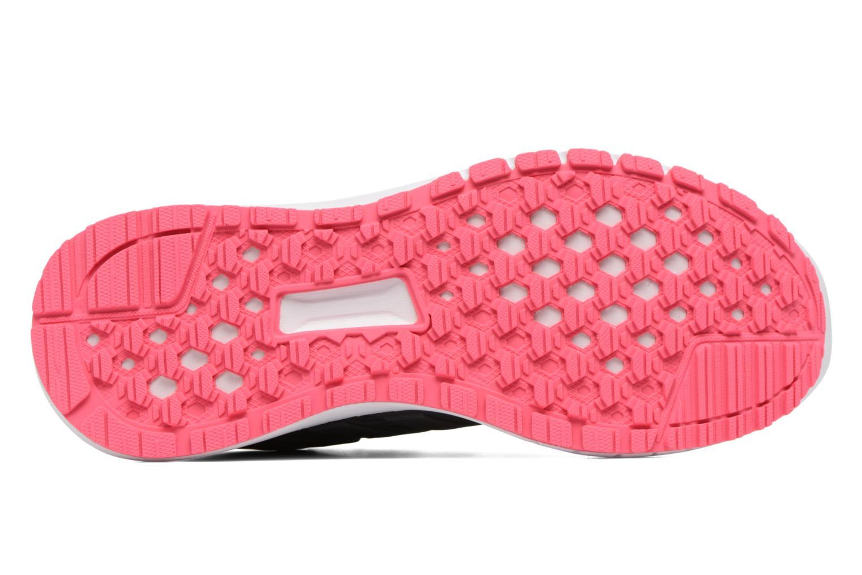 Chaussures de sport Adidas Performance Energy Cloud 2 W Gris vue haut