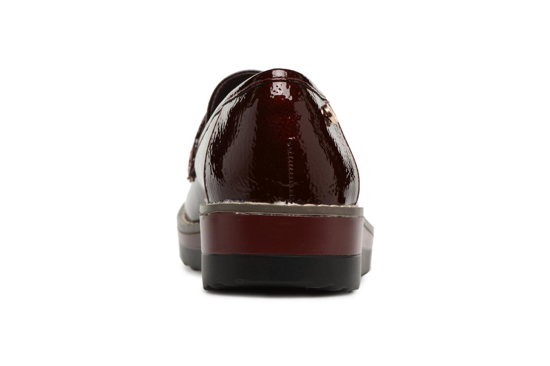 047285 Burgundy